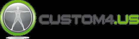 Biomecánica del Ciclismo Custom4.us